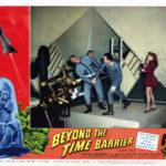 BeyondTimeBarrierLobby2_1960