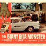GiantGilaMonster_1959