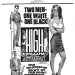 high_yellow_poster_02