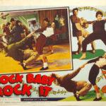rock-baby-rock-it-lobby-card