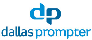 DallasPrompter-Logo-Centered-color-ai