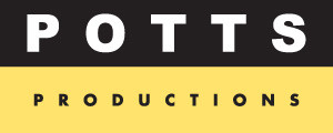 PottsProductions_Logo