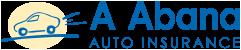 logo-abana-01