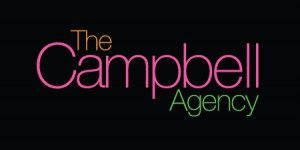 logo_campbell_450x226